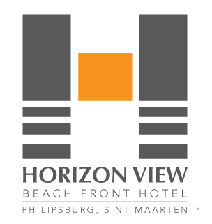 Horizon View Hotel