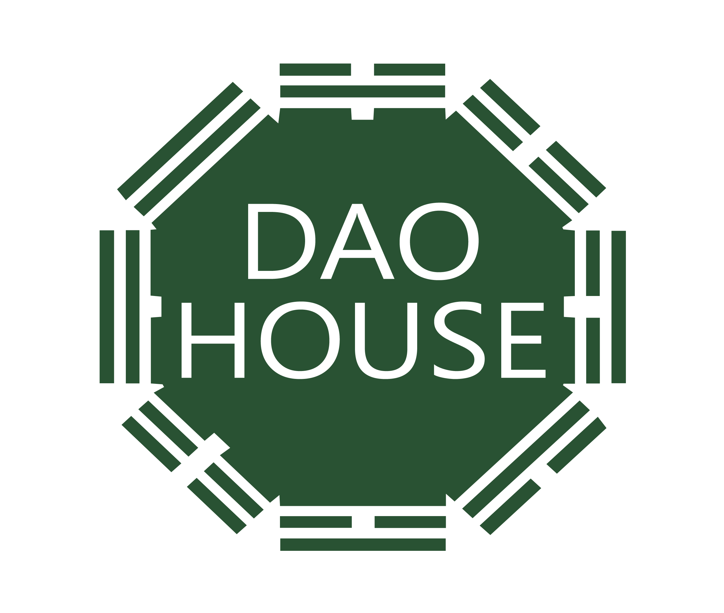 Dao House Retreat Center