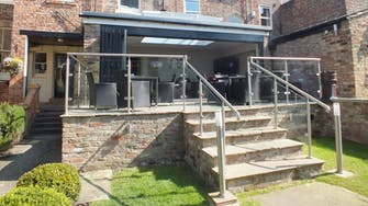 bed and breakfast, york, uk ,york priory,gardens,parking,carpark,