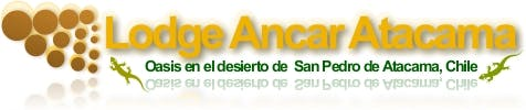 Lodge Ancar Atacama
