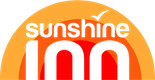 Sunshine Inn