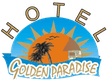 Golden Paradise Hotels