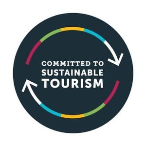 Committed to Sustainable Tourism Chelsea Park Motor Lodge Nelson
