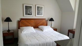 Marvelous Chicago Hotel Millennium Park The Pittsfield Hotel Download Free Architecture Designs Philgrimeyleaguecom