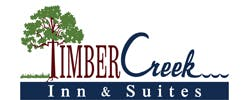 Timber Creek Inn & Suites by Montcler Luxury collection