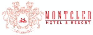 The Montcler Hotel - Trademark Collection by Wyndham