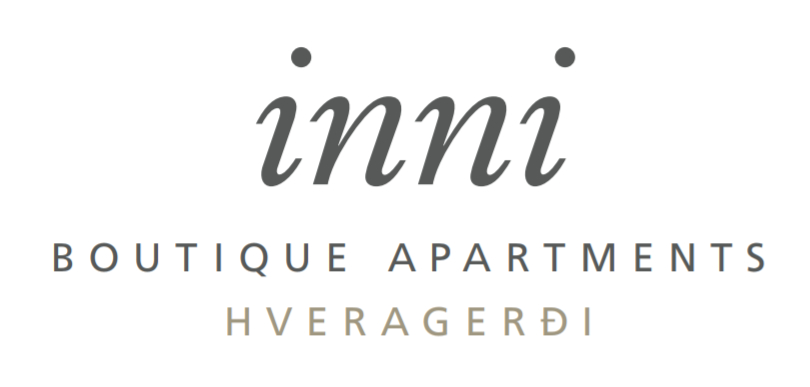 Inni - Boutique apartments / info@inniapartments.is