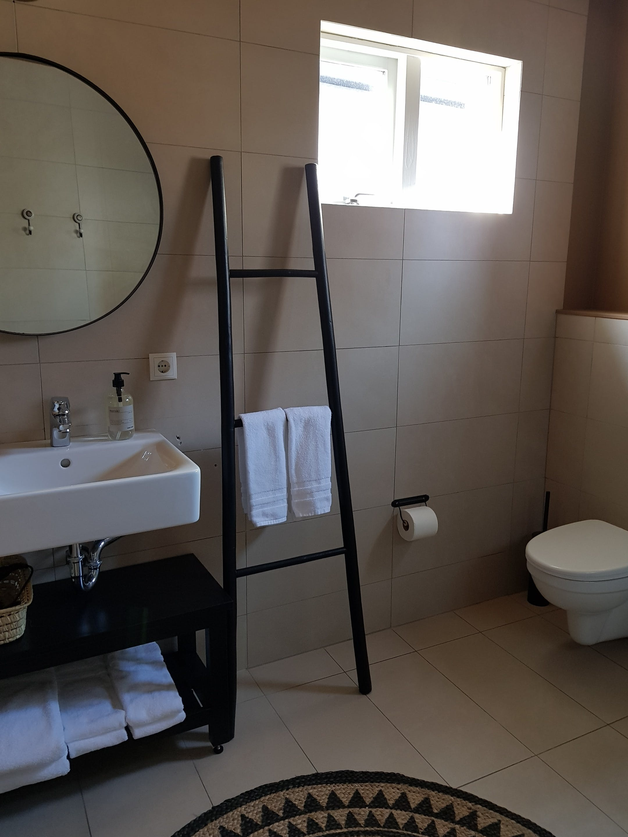 INNI 4 - Bathroom