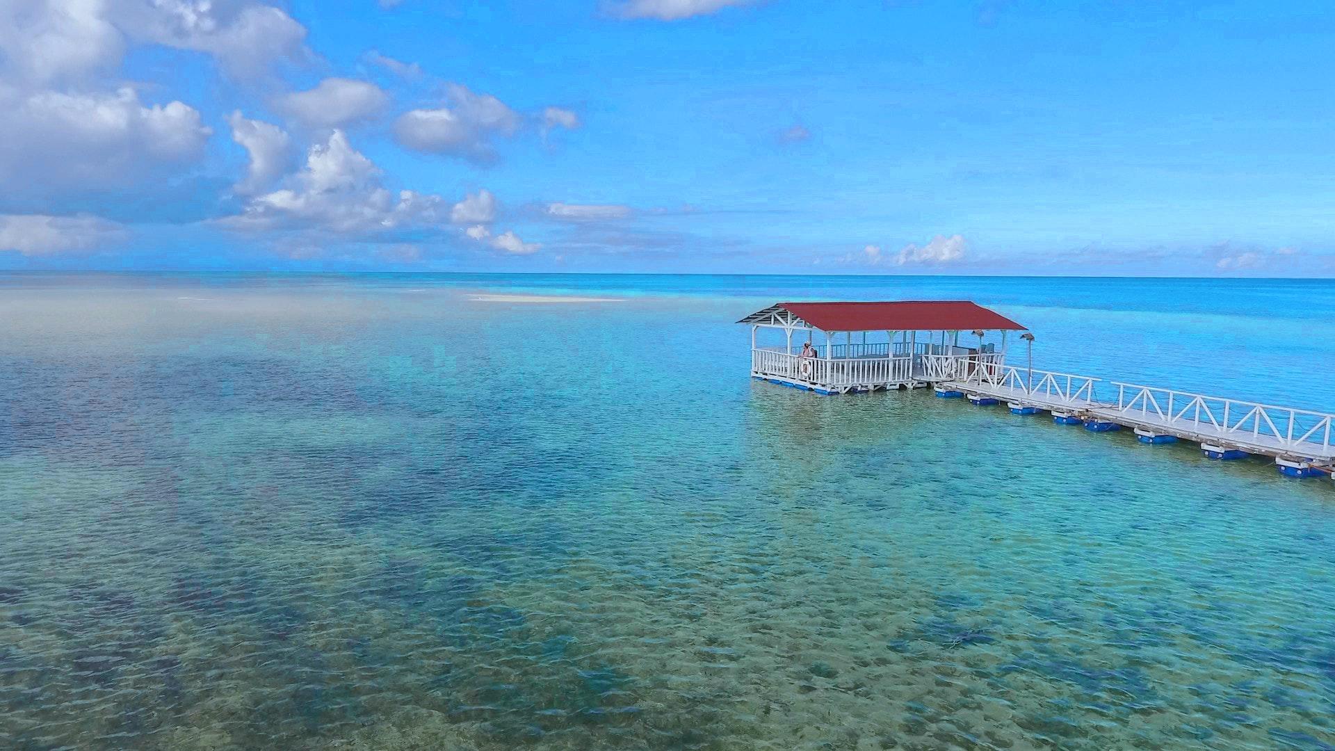 Princesa Garden Island. Resort And Spa