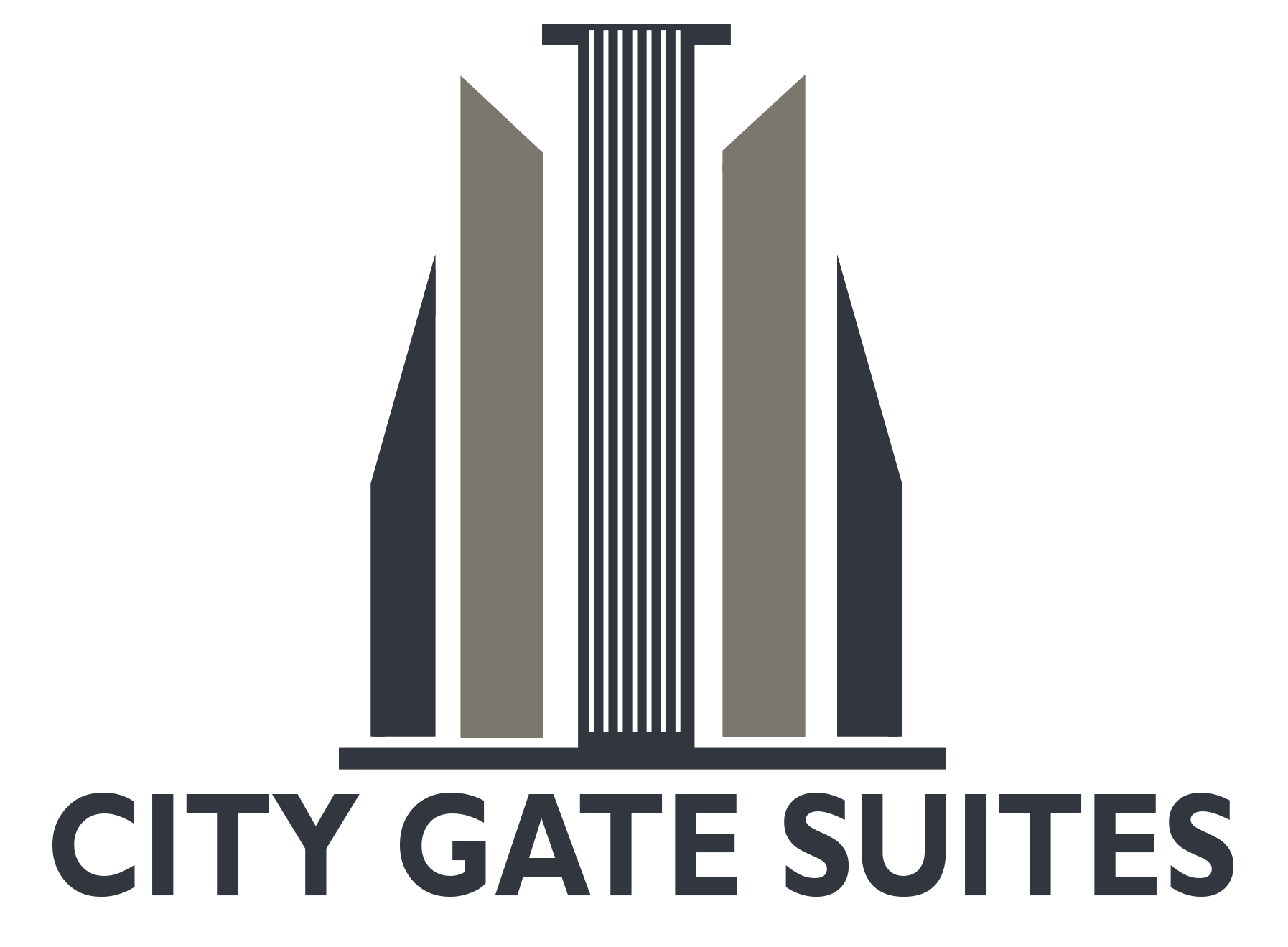 City Gate Suites