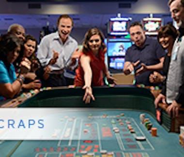 10 dollar minimum deposit usa online casino