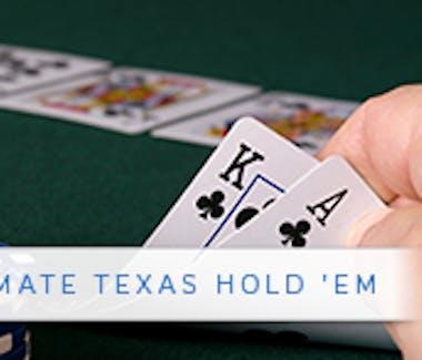 online legal poker sites usa