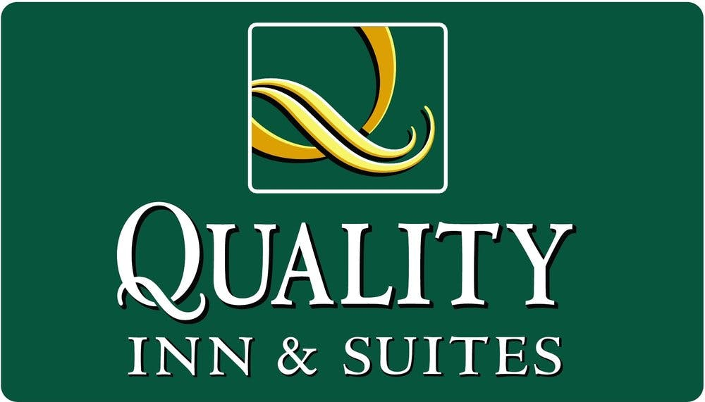 Quality Inn and Suites Knox
