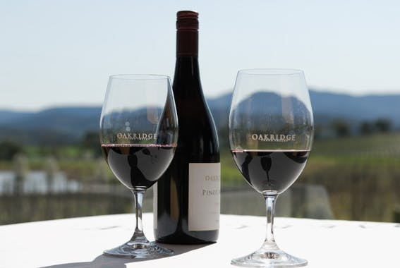 Quality Inn & Suites Knox is also a 40 minute drive to the glorious Yarra Valley where you can enjoy premium quality wine.
