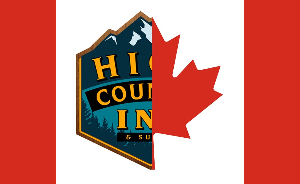 Banff High Country Inn Pool Hotel Resort Best Stay Alberta Hotels Discount Hotel