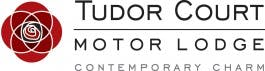 Tudor Court Motor Lodge